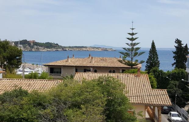 фото отеля Hospes Maricel Mallorca & Spa изображение №29