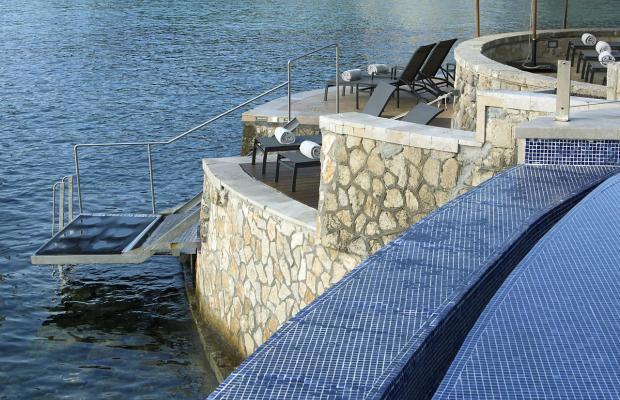 фотографии Hospes Maricel Mallorca & Spa изображение №16