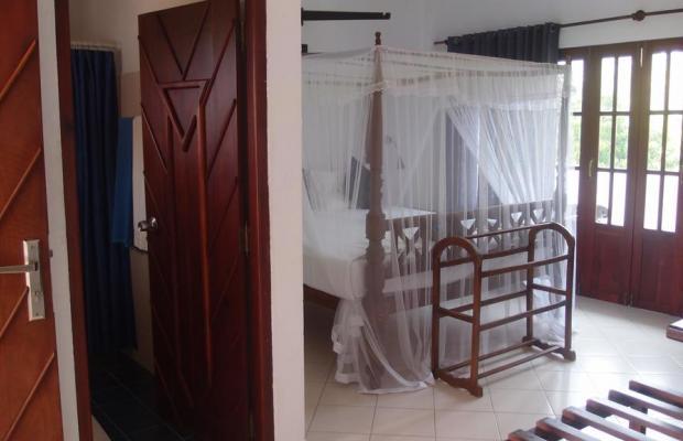фотографии отеля Nor Lanka изображение №19