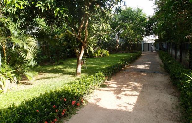 фото Nor Lanka изображение №2