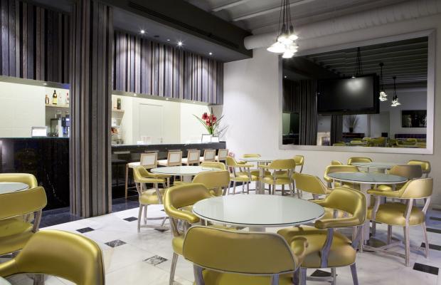 фотографии Hotel Regente изображение №40