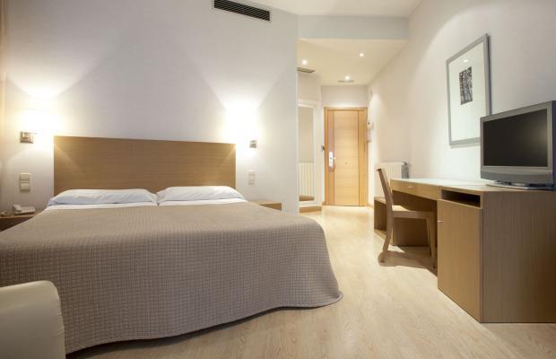 фото Hotel Regente изображение №38