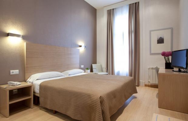 фотографии отеля Hotel Regente изображение №27