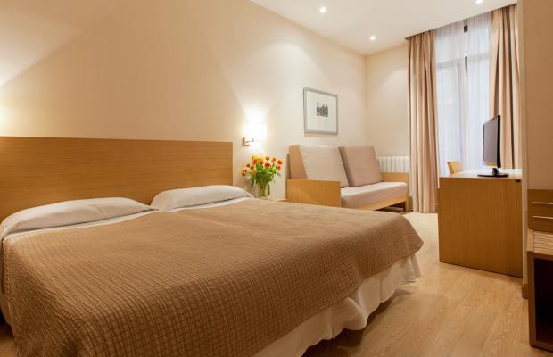 фотографии отеля Hotel Regente изображение №23
