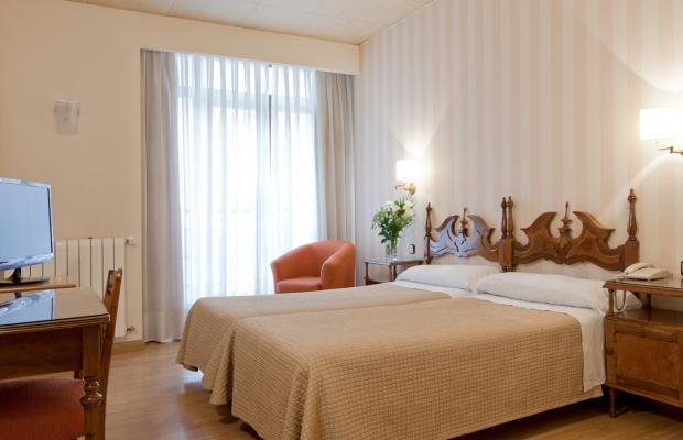 фото Hotel Regente изображение №22