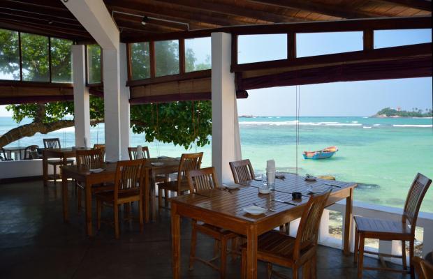 фотографии отеля Sun N Sea изображение №3