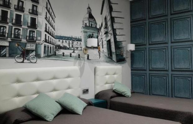 фото отеля Hostal Lauria изображение №13