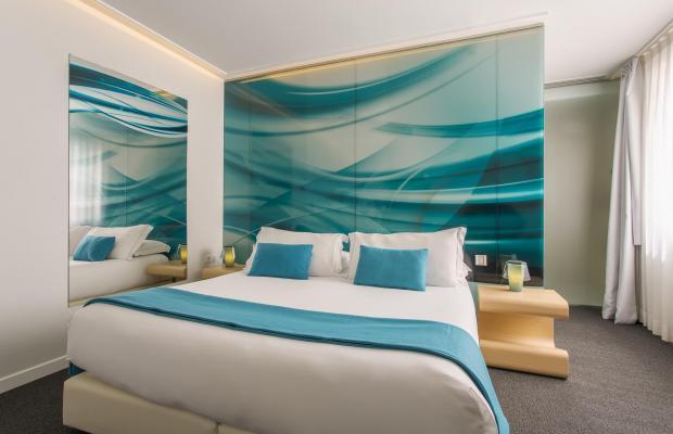 фото отеля Room Mate Oscar изображение №41
