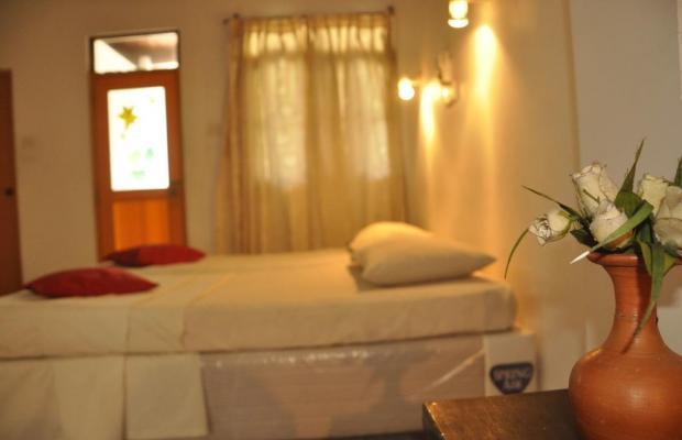 фотографии отеля Dilena Beach Resort изображение №7