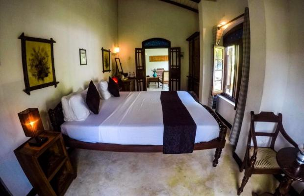 фотографии отеля Amor Villa изображение №15