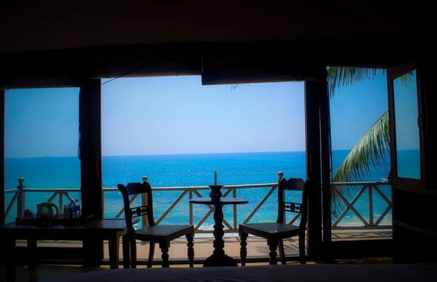 фото отеля Amor Villa изображение №13
