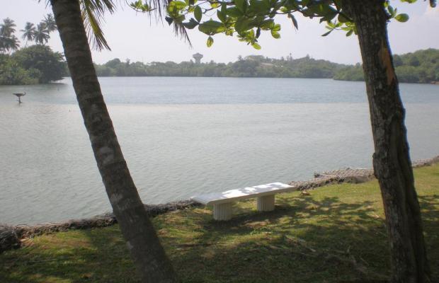 фото отеля Villa Modarawattha изображение №33