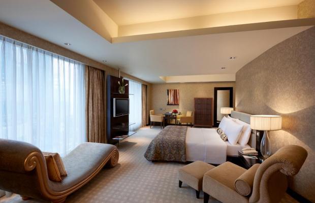 фотографии отеля Cinnamon Grand Colombo изображение №19