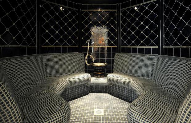 фото отеля Grupotel Los Principes & Spa изображение №25