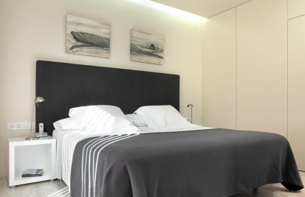 фото The Urban Suites изображение №14