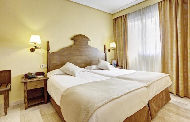 фото отеля Grupotel Nilo & Spa изображение №25