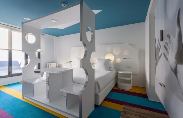 фотографии Room Mate Pau изображение №16