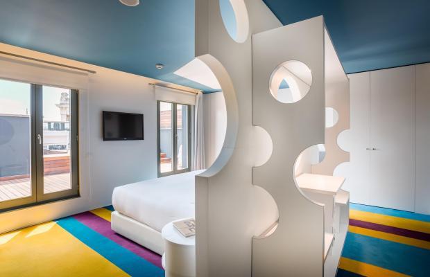 фото отеля Room Mate Pau изображение №5