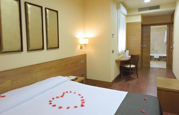 фотографии отеля Sterling Hotel (ex. Alexandra) изображение №11