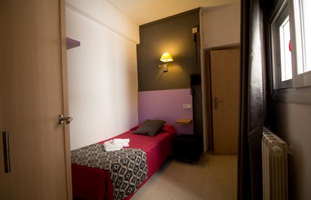 фотографии отеля Teide изображение №27