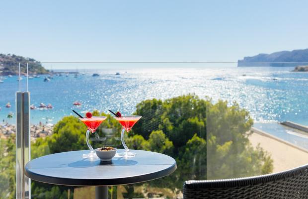 фотографии H10 Casa del Mar (ex. H10 Playas de Mallorca; Hesperia Playas De Mallorca) изображение №52