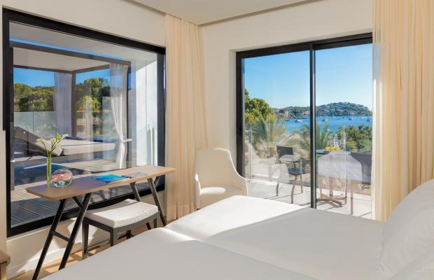 фото H10 Casa del Mar (ex. H10 Playas de Mallorca; Hesperia Playas De Mallorca) изображение №14