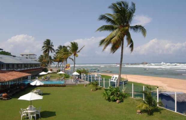 фотографии Coral Sands изображение №32