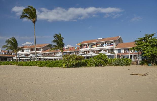 фото отеля Coral Sands изображение №17