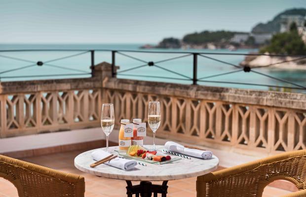 фото отеля Hesperia Villamil Mallorca изображение №37