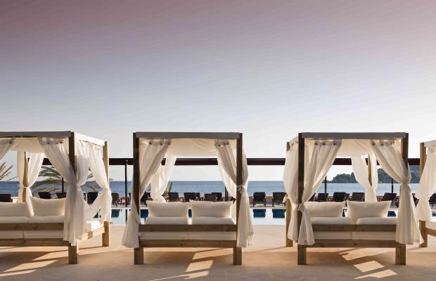 фотографии отеля Hesperia Villamil Mallorca изображение №31