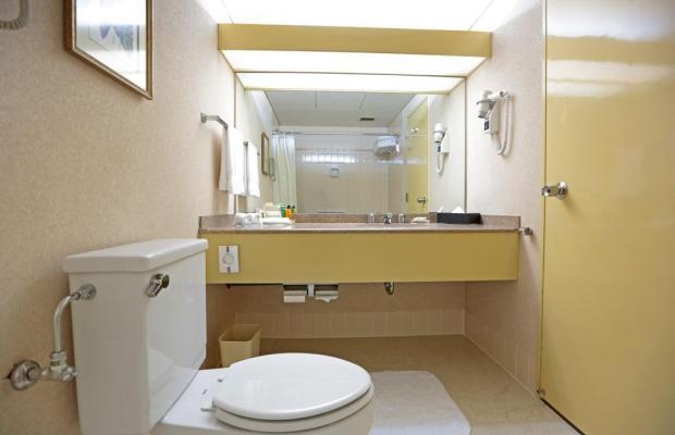 фото отеля Hilton Colombo изображение №21
