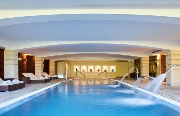 фото отеля Hilton Sa Torre Mallorca Resort изображение №21
