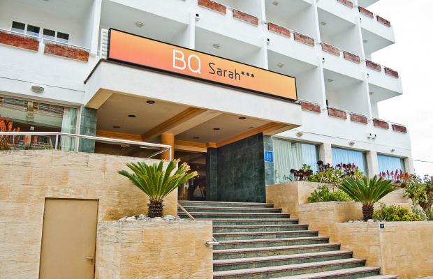 фотографии отеля BQ Sarah изображение №11