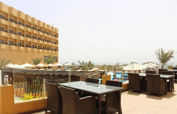 фотографии отеля Grand East Hotel изображение №15