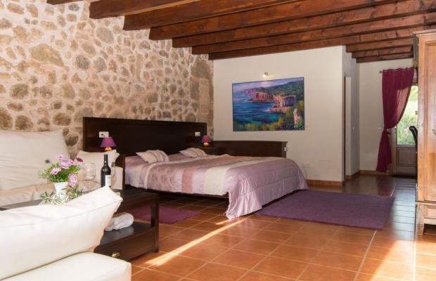 фото Finca Hotel Son Olive изображение №2