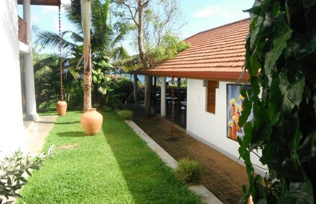 фото отеля Moonstone Villas изображение №5