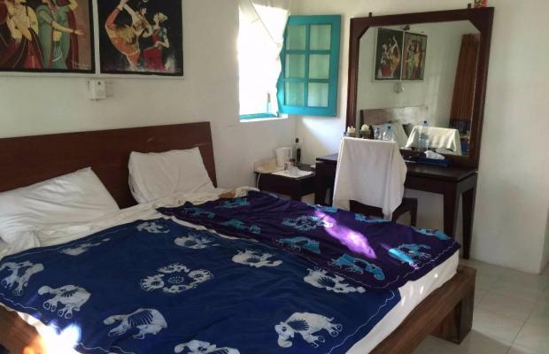 фото отеля Suwaya Villa изображение №13