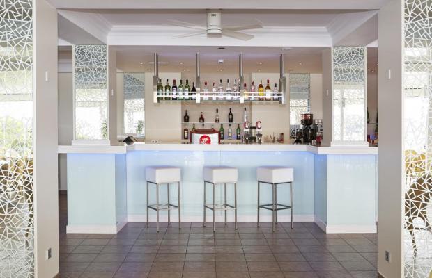 фотографии отеля Universal Hotel Florida изображение №15