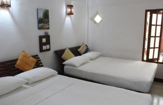 фотографии Nippon Villa Beach Resort изображение №16