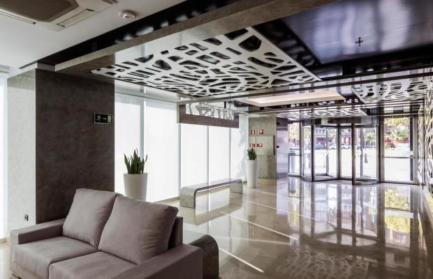 фотографии LCB Hotel изображение №12