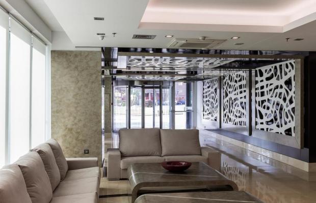 фото LCB Hotel изображение №6
