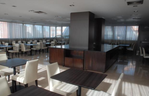 фото отеля LCB Hotel изображение №5