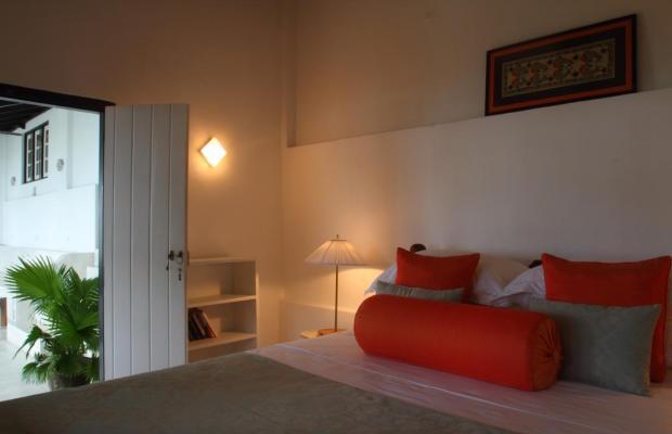 фото отеля Coco Tangalla изображение №17