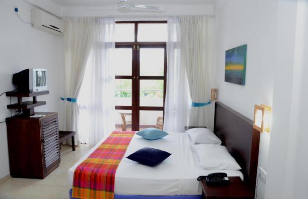 фотографии Lavendish Beach Resort (ех. Comaran Beach Hotel) изображение №28