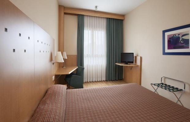 фото отеля NH Leganes изображение №5