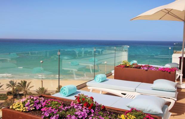 фото Iberostar Playa de Palma (ex. Iberostar Royal Playa de Palma) изображение №6