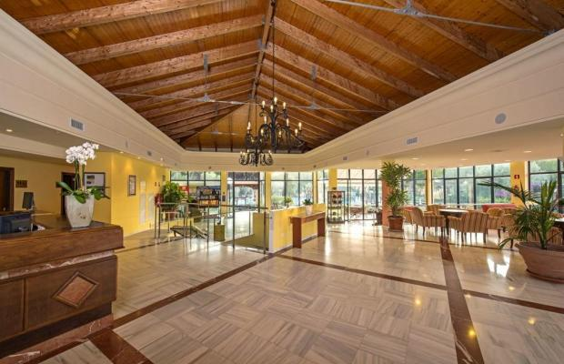 фото отеля Vell Mari Hotel & Resort (ex. Iberostar Vell Mari) изображение №5
