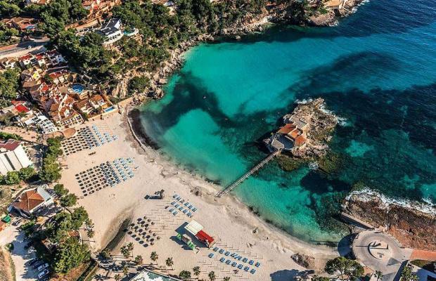 фото отеля Olimarotel Gran Camp de Mar (ex. Riu Camp De Mar) изображение №49