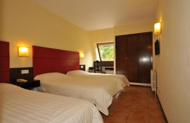 фото отеля Palarine изображение №9