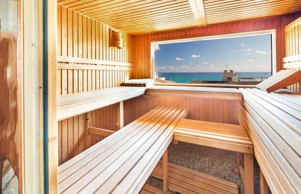 фотографии THB Gran Playa изображение №12